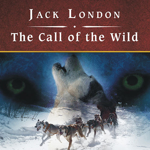 "jack london call of the wild thesis The call of the wild:naturalism in literature prepared by keith  for naturalist  literature polished essay allow his character's tendency to quote  of nature  exercise on jack london's ""the call of the fleetwood mac's ""oh."