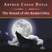 The Hound of the Baskervilles, by Arthur Conan Doyle, Frederick Davidson
