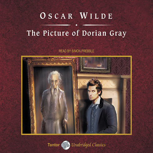 Dorian gray essay topics