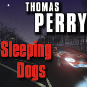 Sleeping Dogs, by Thomas Perry