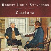 Catriona Audiobook, by Robert Louis Stevenson
