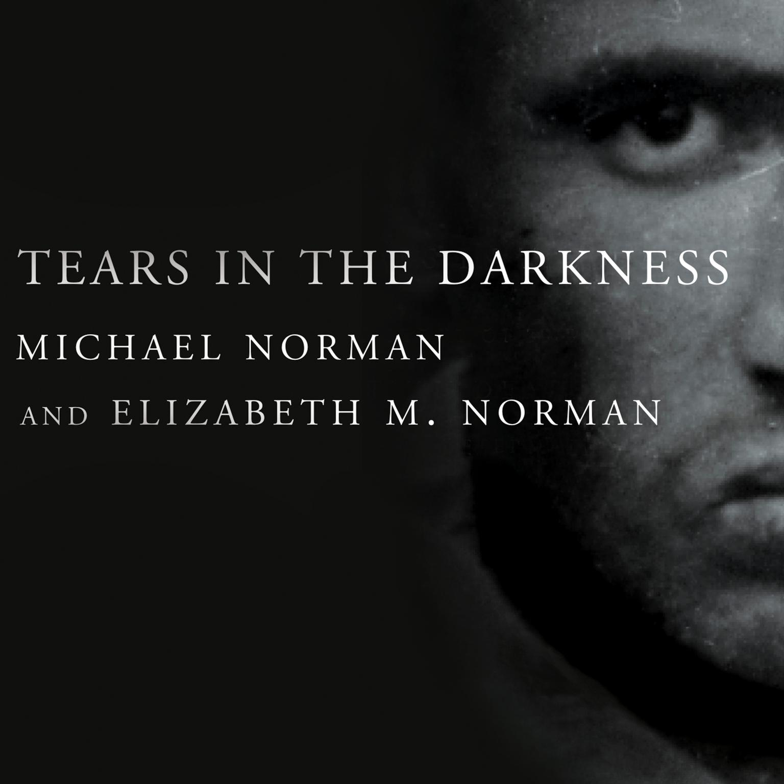 Printable Tears in the Darkness: The Story of the Bataan Death March and Its Aftermath Audiobook Cover Art