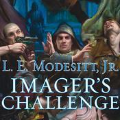 Imager's Challenge Audiobook, by L. E. Modesitt