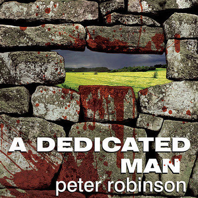 A Dedicated Man Audiobook, by