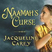 Naamahs Curse, by Jacqueline Carey