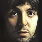 Paul McCartney: A Life Audiobook, by Peter Ames Carlin