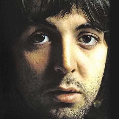 Paul McCartney: A Life Audiobook, by Peter Ames Carlin