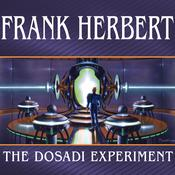 The Dosadi Experiment, by Frank Herbert, Scott Brick