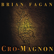 Cro-Magnon: How the Ice Age Gave Birth to the First Modern Humans Audiobook, by Brian Fagan