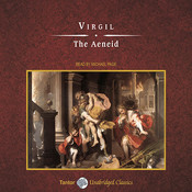 The Aeneid, by Virgil