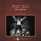 Silas Marner, by George Elio