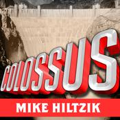 Colossus: Hoover Dam and the Making of the American Century, by Michael Hiltzik