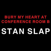 Bury My Heart at Conference Room B: The Unbeatable Impact of Truly Committed Managers Audiobook, by Stan Slap