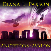 Marion Zimmer Bradleys Ancestors of Avalon, by Diana L. Paxson