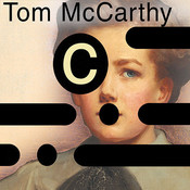 C Audiobook, by Tom McCarthy