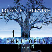 Omnitopia Dawn Audiobook, by Diane Duane
