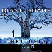 Omnitopia Dawn, by Diane Duane