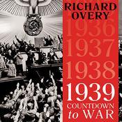 1939, by Richard Overy, Simon Prebble