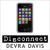 Disconnect: The Truth About Cell Phone Radiation, What the Industry Has Done to Hide It, and How to Protect Your Family, by Devra Davis