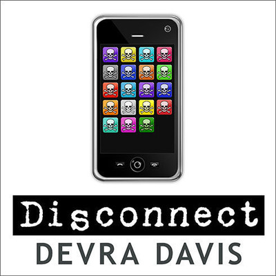 Disconnect: The Truth About Cell Phone Radiation, What the Industry Has Done to Hide It, and How to Protect Your Family Audiobook, by Devra Davis