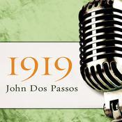 1919, by John Dos Passos