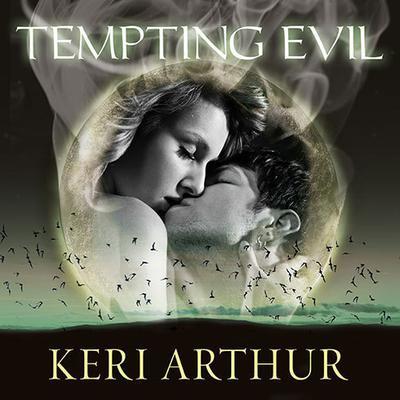 Tempting Evil Audiobook, by Keri Arthur