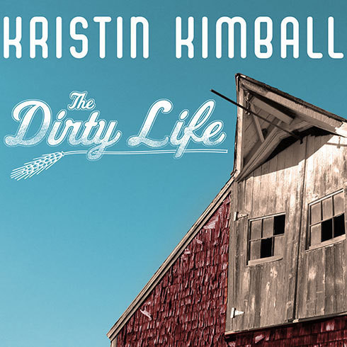 Printable The Dirty Life: On Farming, Food, and Love Audiobook Cover Art