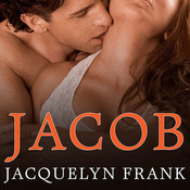 Jacob, by Jacquelyn Frank