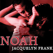 Noah Audiobook, by Jacquelyn Frank