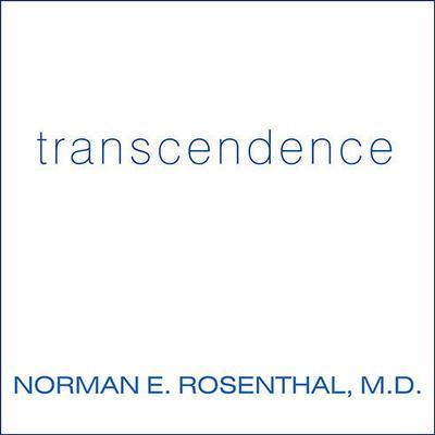 Transcendence: Healing and Transformation Through Transcendental Meditation Audiobook, by