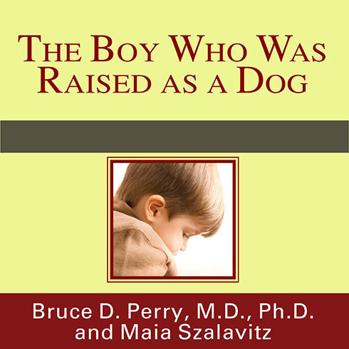 book review the boy who was raised as a dog Choose from 186 different sets of dog boy who book flashcards on quizlet  boy who was raised as a dog  boy who dared review questions.
