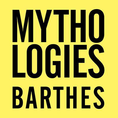 Mythologies: The Complete Edition, in a New Translation Audiobook, by