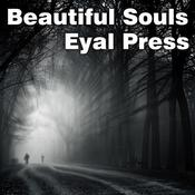 Beautiful Souls: Saying No, Breaking Ranks, and Heeding the Voice of Conscience in Dark Times Audiobook, by Eyal Press
