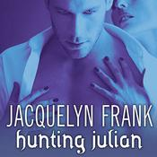 Hunting Julian Audiobook, by Jacquelyn Frank