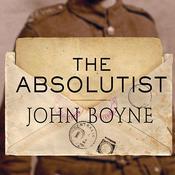 The Absolutist, by John Boyn