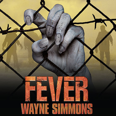 Fever Audiobook, by
