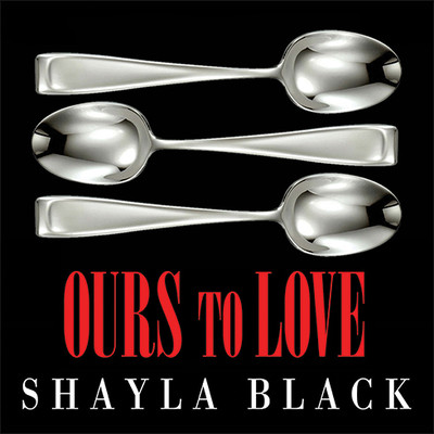Ours to Love Audiobook, by