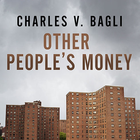 Printable Other People's Money: Inside the Housing Crisis and the Demise of the Greatest Real Estate Deal Ever Made Audiobook Cover Art