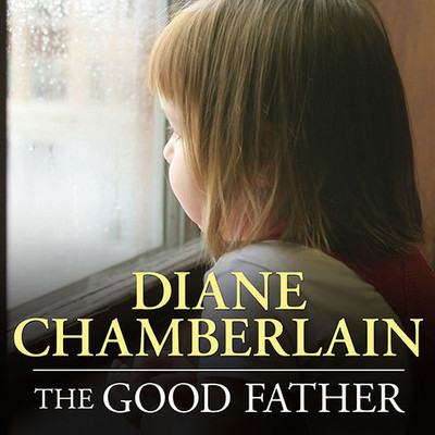 The Good Father Audiobook, by