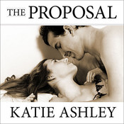 The Proposal Audiobook, by Katie Ashley