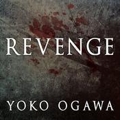 Revenge: Eleven Dark Tales Audiobook, by Yoko Ogawa