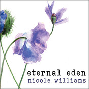 Eternal Eden, by Nicole Williams