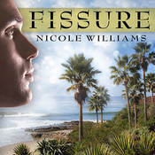 Fissure Audiobook, by Nicole Williams