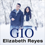 Gio Audiobook, by Elizabeth Reyes