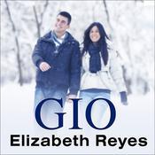 Gio Audiobook, by Elizabeth Reyes, Coleen Marlo