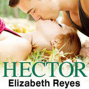Hector Audiobook, by Elizabeth Reyes