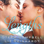 Lengths Audiobook, by Steph Campbell, Liz Reinhardt, Abby Craden, Sean Crisden