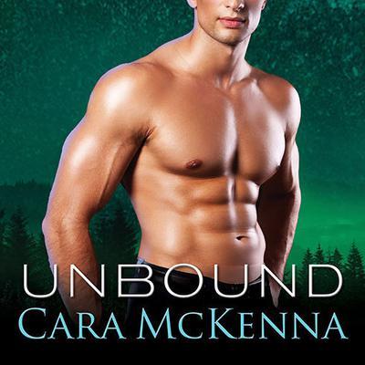 Unbound Audiobook, by Cara McKenna