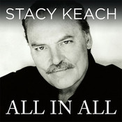 All in All: An Actor's Life On and Off Stage, by Stacy Keach