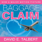 Baggage Claim, by David E. Talbert, Robin Eller